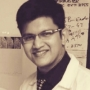 Dr. Shivam Om Mittal