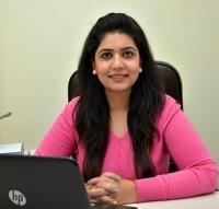 Dr.Shivani Misri Sadhoo