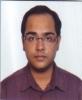 Dr. Shivraj Goyal