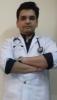 Dr.Shobhit  Shah