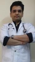 Dr. Shobhit Shah
