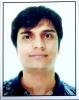 Dr. Shreemit Maheshwari