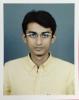 Dr. Shreyansh T Patil
