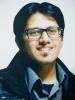 Dr. Shreyas Ranjit Shah