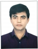 Dr. Shreyas S