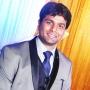 Dr.Shridhar Subhash Jadhav