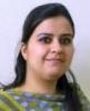 Dr. Dr. Shruti Kainth Kaushal