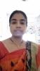 Dr. Shweta Vaibhav Tiwari