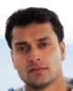Dr. Sidharth Sonthalia
