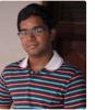 Dr. Singaram Ashok