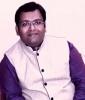 Dr. Smit Uttam Janrao