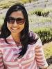 Dr. Sneha Narendeepak