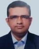 Dr. Snehal Himmatlal Shah