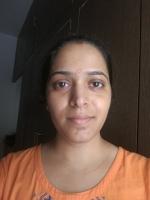Dr. Snehal Mengade