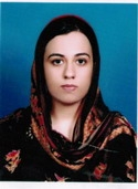 Dr. Sobia Yousuf