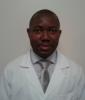 Dr. Solomon Babalola