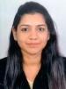 Dr. Sonal Jain