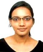 Dr. Sonal Prasad