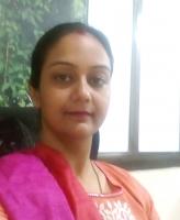 Dr.Sonia Malhotra