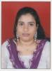 Dr. Soumya Mukundan