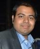 Dr.Soumyadip Bose