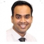Dr. Sourabh Chachan