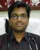 Dr. Sree Hari Gadekallu Reddy