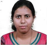 Dr. Sreelakshmi S