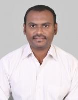Dr. Sreenivasa Rao