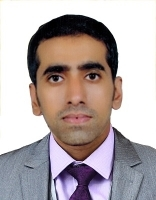 Dr. Sreenivasan Vazhoor Ramsingh