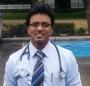 Dr. Srikanth  Nara