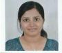 Dr. Srinidhi Ravi