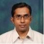 Dr. Srinivas Saketh Gummuluru