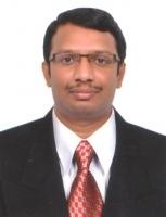 Dr.Srinivasa Chennareddy