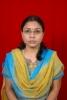 Dr.Subathra Devi Satheesh