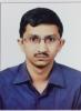 Dr. Subhadeep   Karanjai