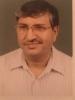 Dr.Subhash Mehta