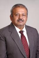 Dr. Sudarsan Sai Puduru