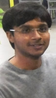 Dr. Sudhir Kumar N