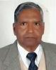 Dr. Sudhir Kumar Saxena