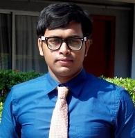 Dr. Sudipto Modak
