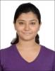 Dr.Sujata Ganguly