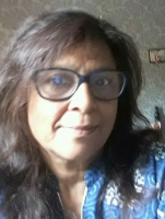 Dr.Sujata Mittal