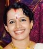 Dr. Sujithra Rammanohar