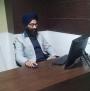 Dr.Sumeet Singh