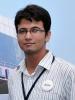 Dr. Sumit Goyat