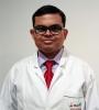 Dr.Sumit Kumar Gupta