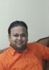Dr. Sumit Srivastava
