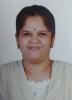 Dr. Sunanda Gaddalay