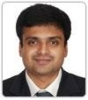 Dr.Sundar Gnanavel